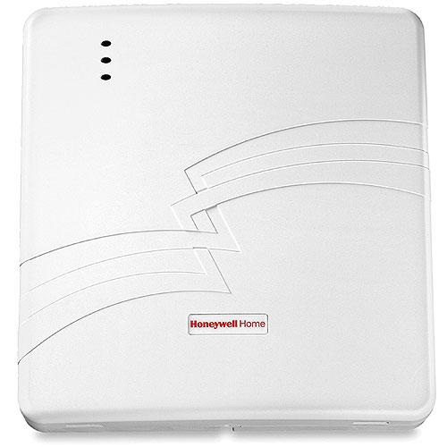 Honeywell Home 7847I Standalone Communicator/Transmitter
