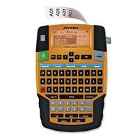 Dymo Rhino 4200 Labelmaker