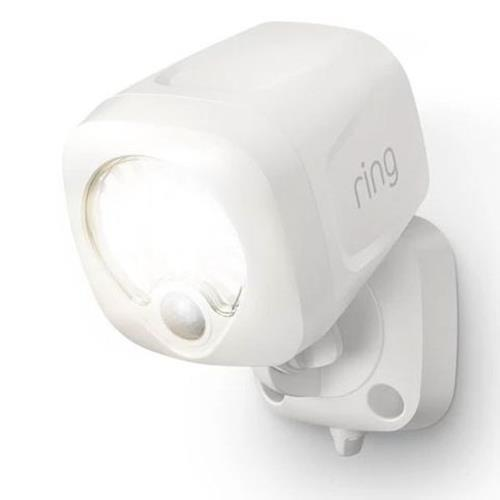 Ring Spot Light