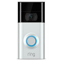 RING DOORBELL V2