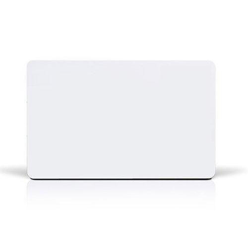 Iso Proximity Card (10 Pack)