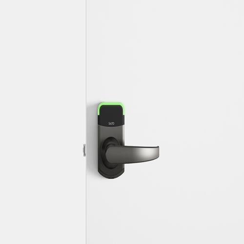 SALTO KS XS4 Mini ANSI Electronic Lock CB250G70NEB4