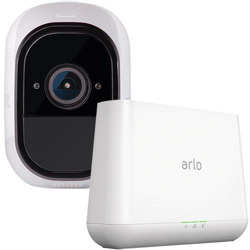 ARLO PRO 1 CAMERA & BASE KIT