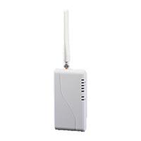 Telguard Cellular Alarm Communicator For LTE Networks