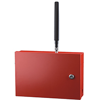 Telguard Lte Fire Communicator - At&T