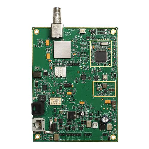 Telguard TG7UBLV LTE Upgrade Board for TG-7 Series Communicators, Verizon