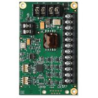 Telguard TG-PEM Power & Expansion Module Accessory for the TG-7 Series