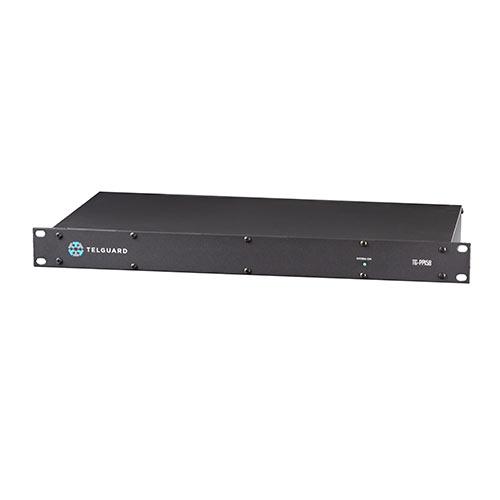 8 Outlet 15a/120v Multistage Surge Protection Devi