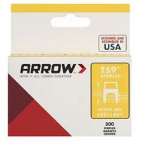 Arrow 591189 Fasteners