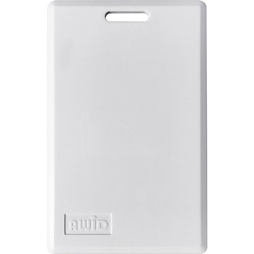 AWID Smart Card