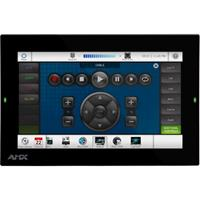 """Amx MD-702 7"""" Modero G5 Wall Mount Touch Panel"""