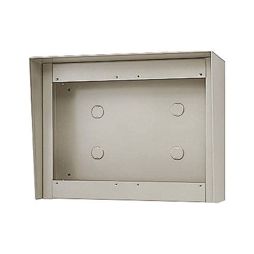 Aiphone Hooded Surface Mount Box