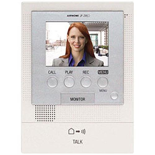 Aiphone JF-2MED Video Door Phone