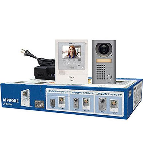 Aiphone JFS-2AEDV Video Door Phone