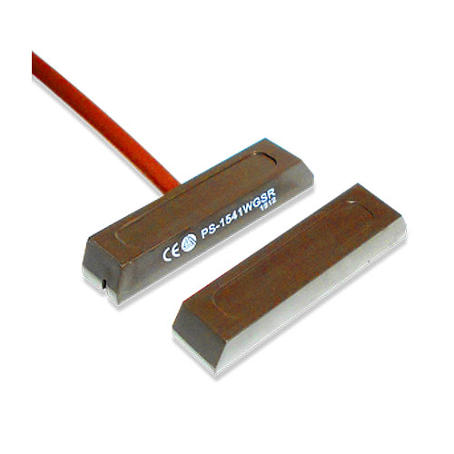 Ps1541b Magnet Only, Brown