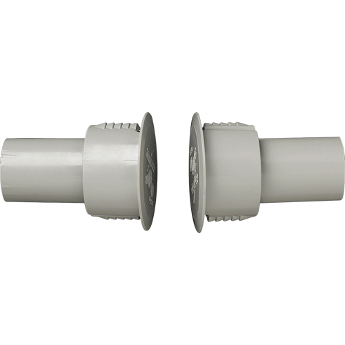 """Amseco 3/4"""" Press Fit Magnetic Contact"""