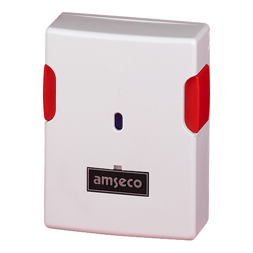 Amseco HUSD-15BL Hold-up Button