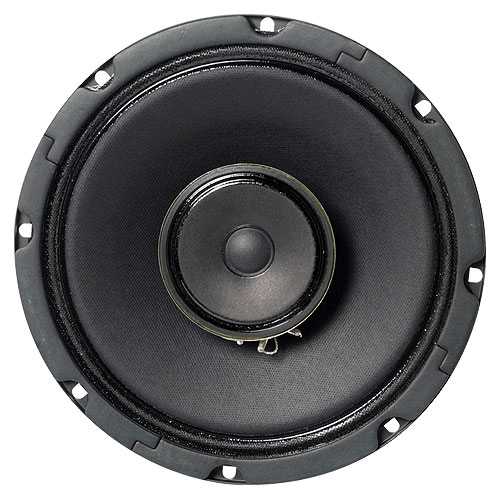 "8"" C803a Model Speaker With 16 Watt Transformer"