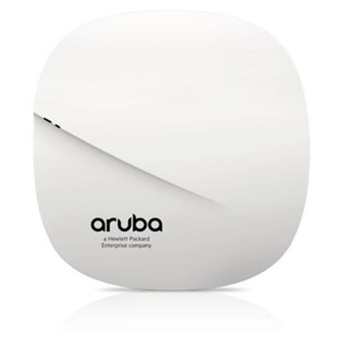 Aruba JX946A Instant IAP-305 IEEE 802.11ac 1.70 Gbit/s Wireless Access Point