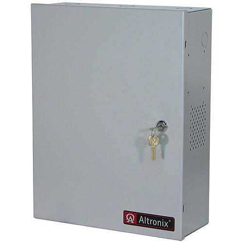 Altronix AL1024ULM Proprietary Power Supply