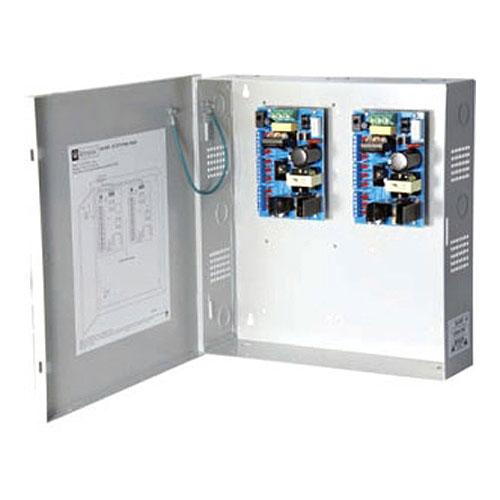 Altronix SAV182D Proprietary Power Supply