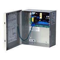 Altronix SAV9D Proprietary Power Supply