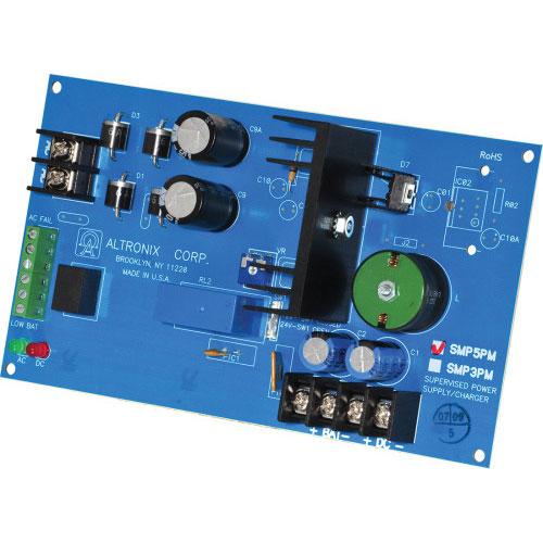 Altronix SMP5PM Proprietary Power Supply