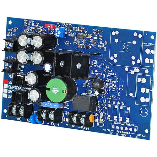 Altronix SMP7 Proprietary Power Supply