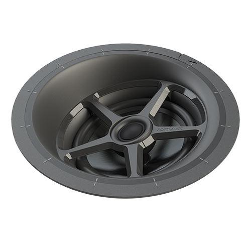 Adept Audio ICLCR62 Speaker