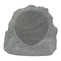 "8""impp Woofers 1"" Aluminum Tweeters 60w Granite"