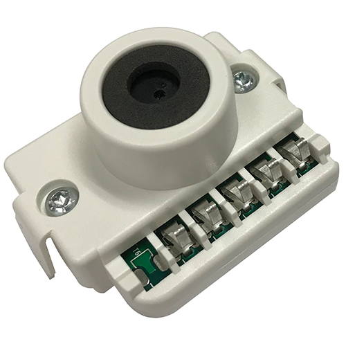 System Sensor CO-REPL Replacement CO Cell for COSMO-2W and COSMO-4W Detectors with 10-year CO Cell Life