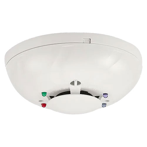 System Sensor i4 Series Combination CO/Photoelectric Smoke Detector