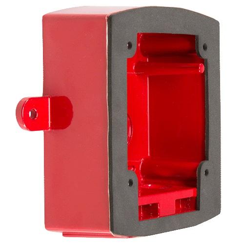 System Sensor SA-WBB Back Box