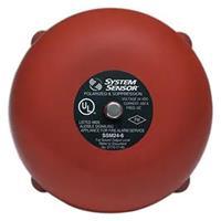 System Sensor SSV120-6 Alarm Bell