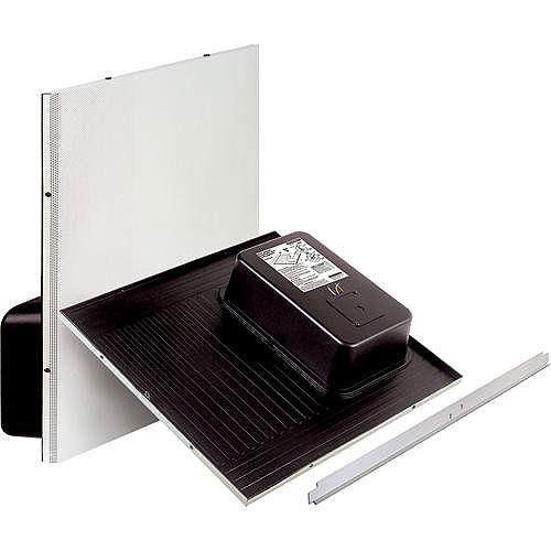 Bogen CSD2X2UCA Speaker