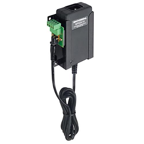 Bogen SPS2410 AC Power Supply