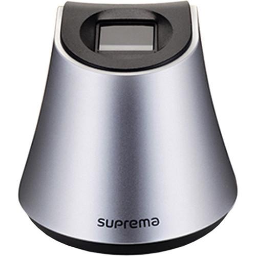 Suprema Fingerprint Reader