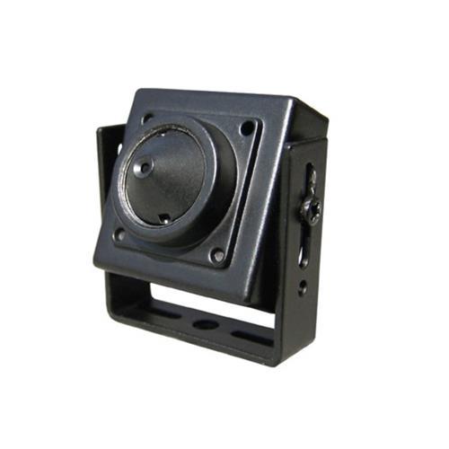 AVYCON 2.1 Megapixel Surveillance Camera