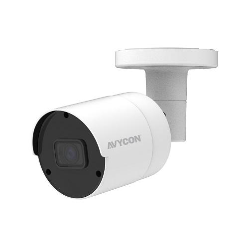 AVYCON AVC-NSB81F28 8 Megapixel Network Camera - Bullet