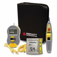 Cable & Power Tester Kit