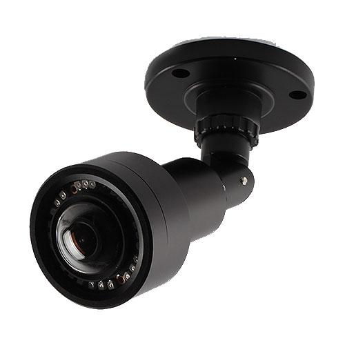 Broadsight Systems BB-WA25 2.4 Megapixel Surveillance Camera - Bullet