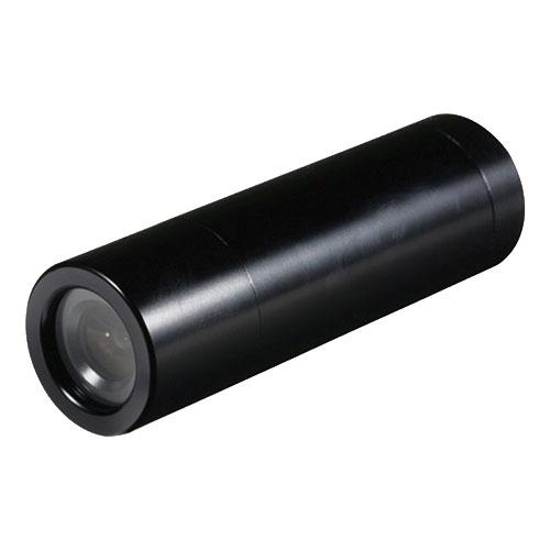 Broadsight Systems BMB-HD36 2.1 Megapixel Surveillance Camera - Bullet