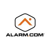 Alarm.Com Digital Doorbell Adapter | Skybell