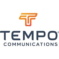 Telephone Test Set
