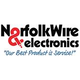 Firelink Panel W/ Built In Annunciator -Verizon