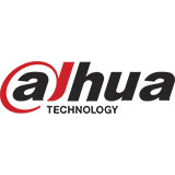 ULTRA SER THRML NTWRK HYBRID P&T CAM W/100MM LENS