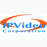 IP Video Corporation