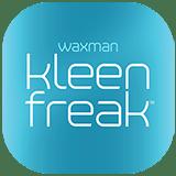 Kleen Freak Personal Protection Kit