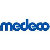 MEDECO T21 KEY MANAGEMENT SYSTEM
