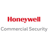 Honeywell (DT907) Motion Sensor